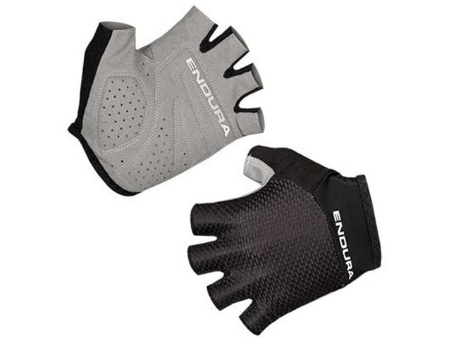 Endura Xtract Lite Handschoenen Dames, black